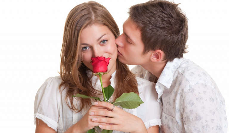 online dating how long before second date Relationship rules: text messaging matt griffin so get it right before a text to her phone becomes a slap in the face leave second date plans.